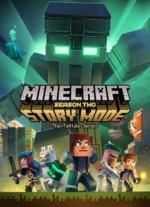 Minecraft.Story.Mode.Season.Two.Episode.5-CODEX