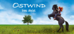 Ostwind.Windstorm-PLAZA