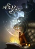 Perils.of.Man.MULTi3-PROPHET