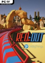 Redout.Enhanced.Edition.Back.to.Earth.Pack-PLAZA