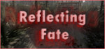 Reflecting.Fate-PLAZA