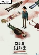 Serial.Cleaner-RELOADED