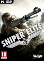Sniper.Elite.V2.Complete-PLAZA