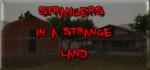 Strangers.in.a.Strange.Land-PLAZA
