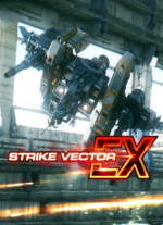 Strike.Vector.EX-CODEX