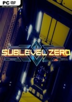 Sublevel.Zero.Redux-PLAZA