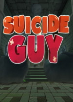 Suicide.Guy.Deluxe.Edition-PLAZA