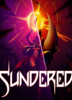 Sundered.Eldritch.Edition-PLAZA