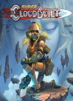 Super.Cloudbuilt-CODEX