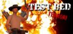 Testbed.Terror-PLAZA