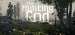The.Hunting.God-PLAZA