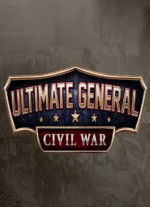 Ultimate.General.Civil.War-CODEX