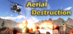 Aerial.Destruction-HI2U