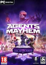 Agents.of.Mayhem.MULTi9-ElAmigos