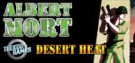 Albert.Mort.Desert.Heat-PLAZA