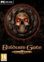 Baldurs.Gate.Enhanced.Edition.Faces.of.Good.and.Evil-PLAZA