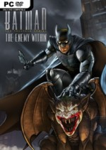 Batman.The.Enemy.Within.Episode.5-CODEX