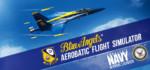 Blue.Angels.Aerobatic.Flight.Simulator-SKIDROW