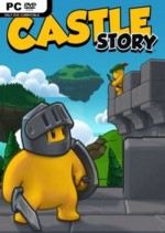 Castle.Story.v1.1-CODEX