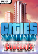 Cities.Skylines.Concerts-CODEX