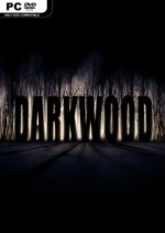 Darkwood-RELOADED