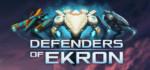 Defenders.of.Ekron-SKIDROW