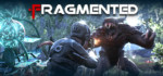Fragmented-CODEX