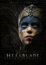 Hellblade.Senuas.Sacrifice-RELOADED