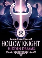 Hollow.Knight.Hidden.Dreams-RELOADED