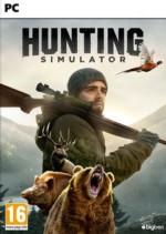 Hunting.Simulator-CPY