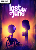 Last.Day.of.June-RELOADED