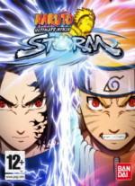 NARUTO.Ultimate.Ninja.STORM-CODEX