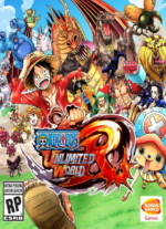 One.Piece.Unlimited.World.Red.Deluxe.Edition-CODEX