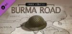 Order.of.Battle.Burma.Road-SKIDROW