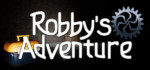 Robbys.Adventure-HI2U