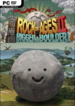 Rock.of.Ages.2-CODEX