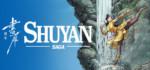 Shuyan.Saga-PLAZA