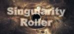 Singularity.Roller-PLAZA