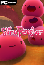 Slime.Rancher.Galactic.Bundle-PLAZA