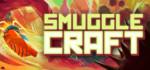 SmuggleCraft-PROPHET