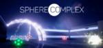 Sphere.Complex-PROPHET