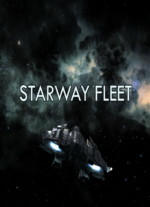 Starway.Fleet-RELOADED