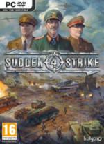 Sudden.Strike.4.The.Pacific.War.MULTi11-PLAZA