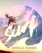 Surf.World.Series-CODEX