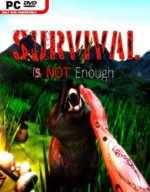Survival.Is.Not.Enough-HI2U