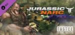 TASTEE.Lethal.Tactics.Jurassic.Narc-CODEX