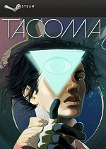 Tacoma-CODEX