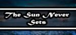 The.Sun.Never.Sets-PROPHET