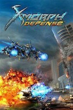 X-Morph.Defense-RELOADED