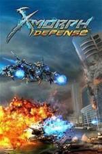 X-Morph.Defense-RELOADED